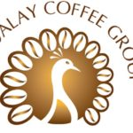 Mandalay Coffee Group Co., Ltd.